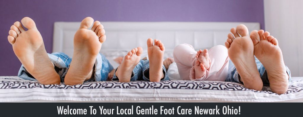 gentle-foot-care-Newark-OH.jpg