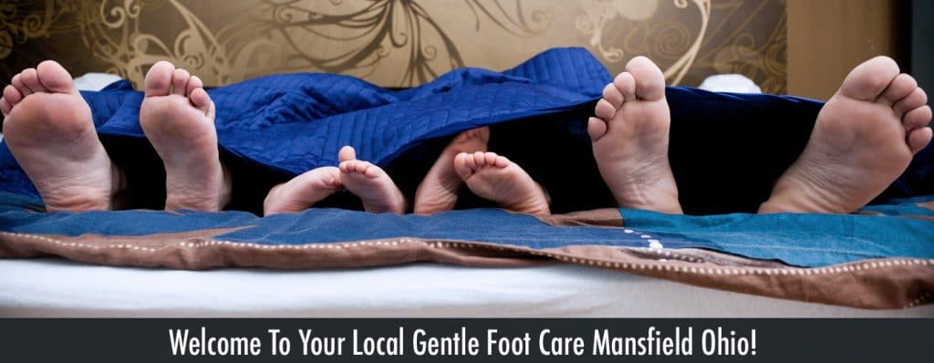 gentle-foot-care-Mansfield-OH.jpg