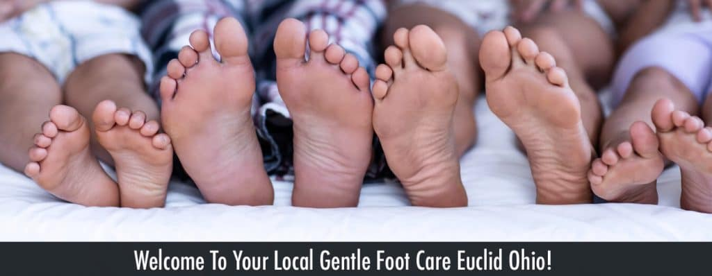 gentle-foot-care-Euclid-OH.jpg
