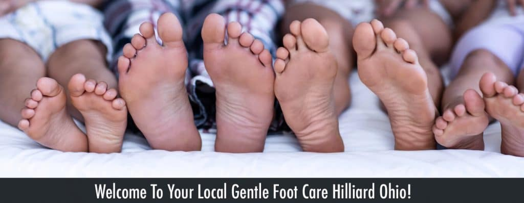 gentle-foot-care-Hilliard-OHIO.jpg