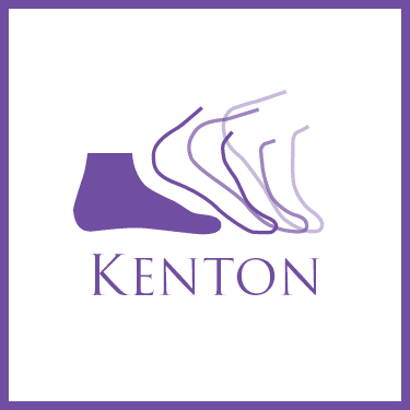 Gentle Foot Care Kenton